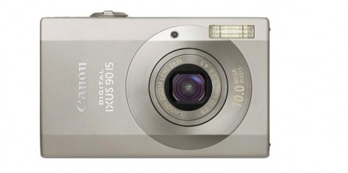 big-canon-digital-ixus-90-silver-front1
