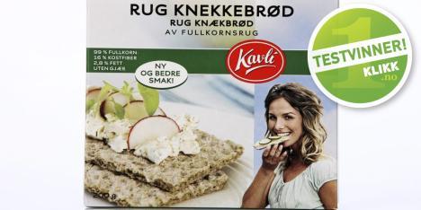 kavli_rug_knekkebro_302594d1