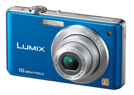 panasonic-lumix-dmc-fs7-digital-camera