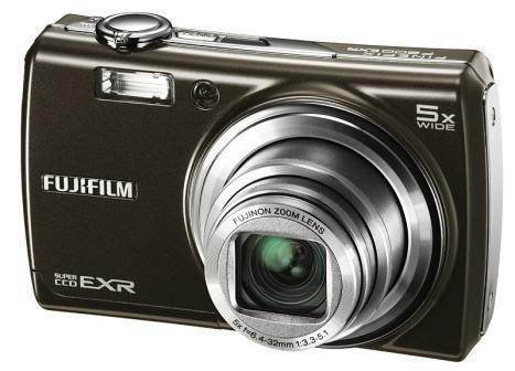 FujifilmF200EXR-art_32984d