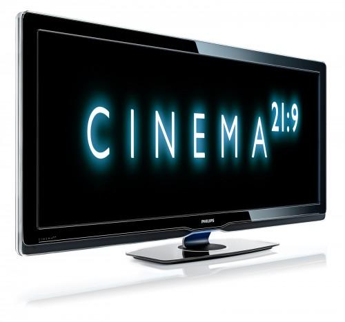 21-9-cinemascope-lcd-tv