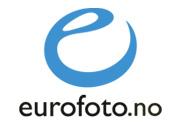 eurofoto_logo