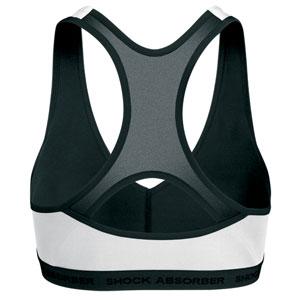 shock-absorber-pump-sports-