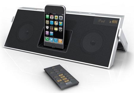 Altec-Lansings-InMotion-Classic-iMT620-iPod-iPhone-Speaker-System