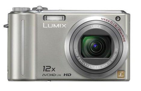 lumix-tz7