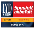 StarkeySA43