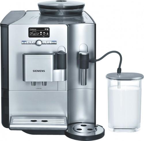 Siemens TK73001