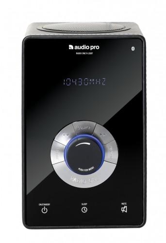 Audio Pro Radio One