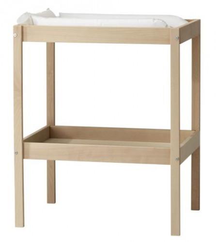 Ikea Sniglar