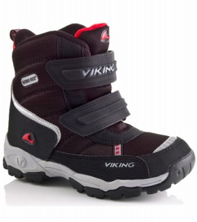 Viking Chilly GTX Vinterstøvel