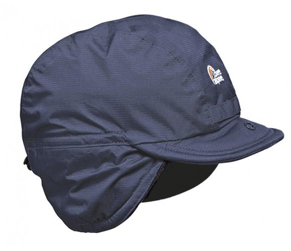 LoweAlpine Mountain cap